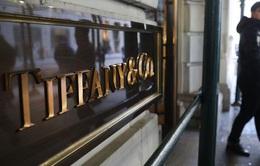 """""""Vua hàng hiệu"""" LVMH rút khỏi thương vụ thâu tóm tỷ đô với Tiffany"""