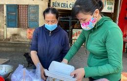 Đà Nẵng chuyển trạng thái, các cơ sở dịch vụ ăn uống hoạt động trở lại