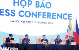 Chủ tịch Quốc hội: Thành công của Đại hội đồng AIPA 41 góp phần nâng cao vị thế của Việt Nam