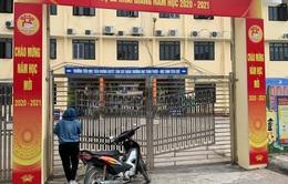 Vụ ngộ độc thực phẩm tại trường tiểu học Tiên Dương, Hà Nội: Đã xác định được nguyên nhân