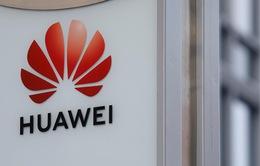 Tương lai nào cho Huawei trên thị trường smartphone?