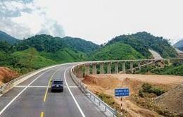 Đề xuất đầu tư 7 tuyến cao tốc khu vực Đồng bằng sông Cửu Long