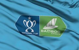 Lịch thi đấu tứ kết Cúp Quốc gia hôm nay (11/9): CLB Hà Nội - XSKT Cần Thơ, BR Vũng Tàu - CLB TP Hồ Chí Minh