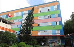 Sức khỏe 26 trẻ em tại chùa Kỳ Quang 2 nhập viện nghi do ngộ độc đã ổn định