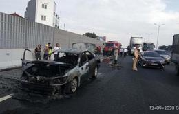 6 người may mắn thoát chết trong hai vụ hỏa hoạn