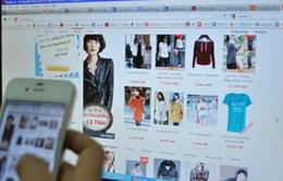 """Các startup Việt """"lớn"""" nhanh trong dịch"""
