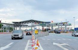 Nguy cơ gia tăng nợ xấu từ các dự án BOT giao thông