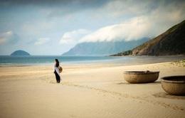 Để sánh ngang Bali hay Jeju, Côn Đảo cần có câu chuyện cho riêng mình