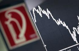 """Trái phiếu nào hấp dẫn giới đầu tư giữa """"bão"""" COVID-19?"""