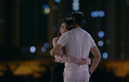 Tình yêu và tham vọng - Tập 58: Minh ôm Linh, hứa sẽ chọn tình yêu thay vì tham vọng