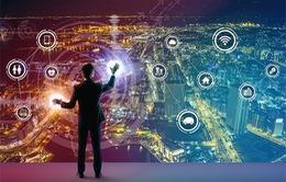 HSBC: Nền kinh tế kỹ thuật số đang bùng nổ