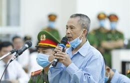 Hôm nay (14/9), dự kiến tuyên án sơ thẩm vụ Đồng Tâm