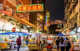 Trung Quốc kích cầu nội địa, vực dậy nền kinh tế sau dịch