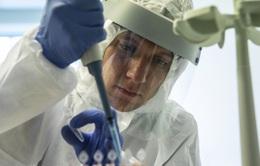 Trung Quốc sẽ có vaccine ngừa COVID-19 vào tháng 11
