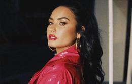 Demi Lovato sẽ không mặc váy trắng trong ngày cưới