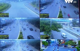 Ứng dụng công nghệ để nhận diện vi phạm giao thông, phát hiện xe biển giả