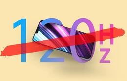 iPhone 12 gây thất vọng vì thiếu tính năng nhiều người mong đợi