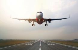 Vé máy bay không giới hạn: Chiêu bài lời hay lỗ?