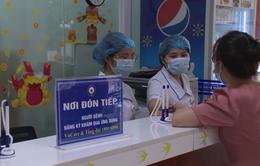 Ứng dụng VnCare: Giải pháp khám bệnh, tư vấn y tế từ xa