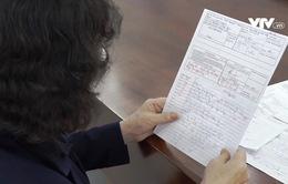 Bỏ bài kiểm tra 1 tiết - Học sinh hào hứng, giáo viên, phụ huynh lo ngại