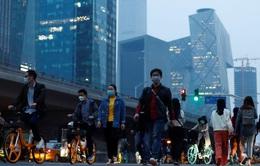Các nền kinh tế châu Á sẽ phục hồi rất khó khăn trong năm 2020