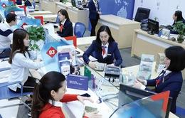 Nên hay không để ngân hàng tự quyết tỷ lệ sở hữu nước ngoài?