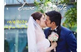 """Tình yêu và tham vọng - Tập cuối: """"Thuyền"""" Linh - Minh cập bến hạnh phúc"""