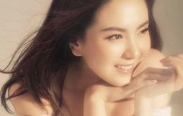 Trước tuổi 30, MC Mai Ngọc chụp ảnh để lưu giữ thanh xuân