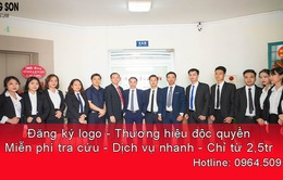 Luật Hùng sơn cung cấp giải pháp bảo hộ thương hiệu Tại Việt Nam