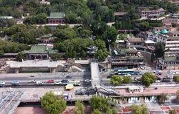 Trung Quốc: Hàng nghìn người phơi nhiễm với vi khuẩn độc hại rò rỉ từ nhà máy vaccine