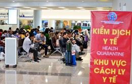 Hà Nội đảm bảo 3.000 giường phục vụ cách ly thu phí