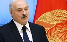 Belarus đóng cửa biên giới với Ba Lan và Litva