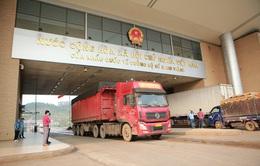 Kiểm soát thực phẩm nhập khẩu từ các nước đang có dịch bệnh COVID-19