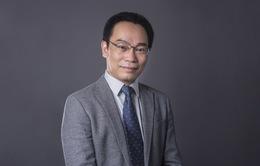 Bổ nhiệm Chủ tịch Hội đồng Trường Đại học Bách khoa Hà Nội làm Thứ trưởng Bộ GD&ĐT