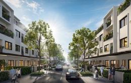 Đại đô thị: Xu hướng mới của thị trường bất động sản Việt Nam