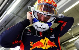 Max Verstappen có thể rời Red Bull trong tương lai gần