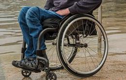 Béo phì, hút thuốc lá và lao động chân tay gây nguy cơ tàn tật ở người Mỹ