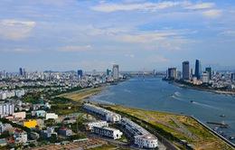 Sẽ xây dựng Đà Nẵng trở thành đô thị trung tâm vùng, mang tầm vóc châu Á