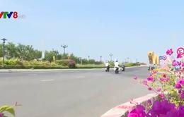 Ngày lễ Quốc Khánh 2/9 đặc biệt tại Đà Nẵng