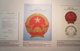 Giá trị của Quốc huy Việt Nam
