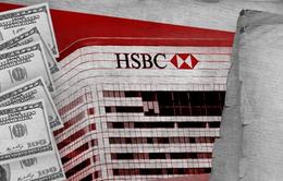"""Nhiều ngân hàng lớn bị cáo buộc hỗ trợ """"rửa tiền"""" bất chấp cảnh báo"""