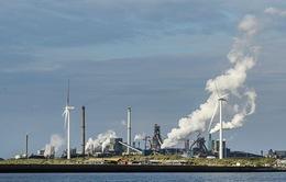 Tỷ lệ người giàu gây ô nhiễm khí thải cao hơn nhiều lần người nghèo