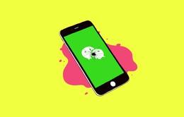Lệnh cấm bị chặn,  WeChat thoát hiểm ở phút cuối