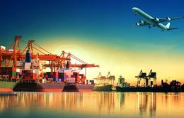 Thương mại toàn cầu hồi phục nhanh hơn dự kiến