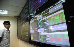 Dấu ấn của Hàn Quốc trên thị trường chứng khoán Việt ngày càng lớn