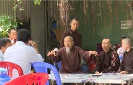 """Sự thật về """"Tịnh thất Bồng Lai"""": Lấy danh từ thiện để trục lợi, trẻ mồ côi là con cháu ruột?"""