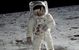 NASA sẽ đưa phụ nữ đầu tiên lên mặt trăng vào năm 2024