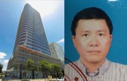 Truy tố Chủ tịch Hội đồng quản trị Petroland Bùi Minh Chính và đồng phạm