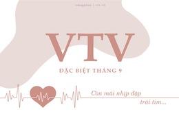 VTV Đặc biệt tháng 9 – Còn mãi nhịp đập trái tim: Sự kết nối kỳ lạ từ trái tim được đập tiếp trong cơ thể mới