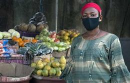 Thu nhập của người lao động trên thế giới giảm 3.500 tỷ USD vì COVID-19